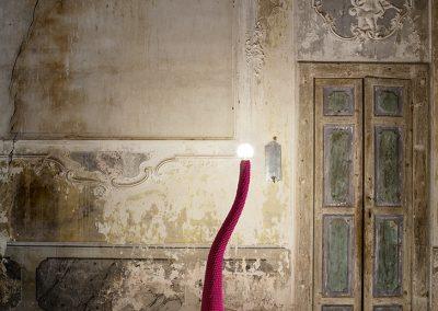 Fisionarte-penelope-moda-tappeto-lampada-3