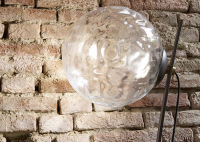 fisionarte-mocò-vetrosoffiato-veneziano-metallo-3