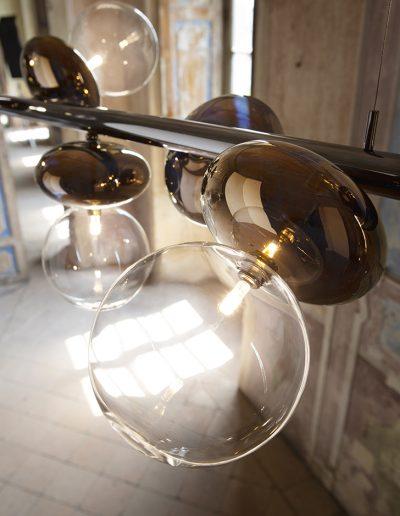 fisionarte-unica-pyrex-vetrosoffiato-bronzo-trasparente-3