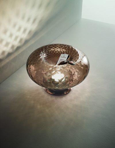 fisionarte-versi-vetrosoffiato-veneziano-marmo-carrara-2