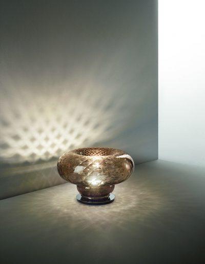 fisionarte-versi-vetrosoffiato-veneziano-marmo-carrara-3
