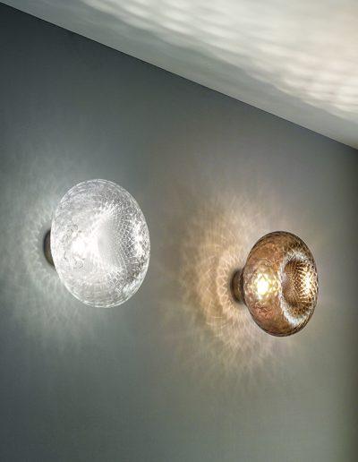 fisionarte-versi-vetrosoffiato-veneziano-marmo-carrara-4
