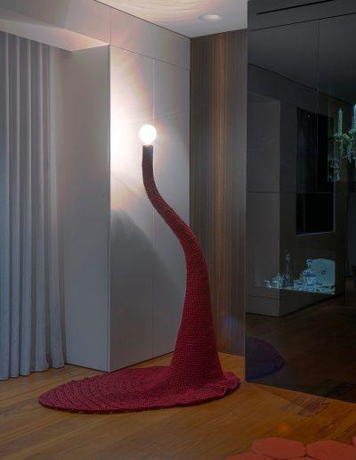 Abitazione Privata-Italy-Lamp-Penelope-Dream_3_
