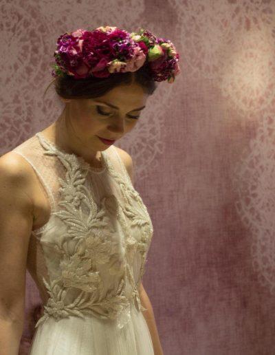 Progetto-Sposa-Altamura-Apulia-Italy-Arch.-Marica-Baldassarra-Lamp-Penelope-wedding-4