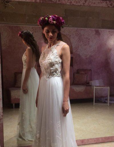 Progetto-Sposa-Altamura-Apulia-Italy-Arch.-Marica-Baldassarra-Lamp-Penelope-wedding-5