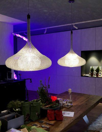 raumwerkstatten_munchen_fisionarte-luce-20